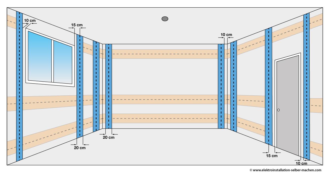 installationszone k che 43 installationsma e badezimmer route202antiques. Black Bedroom Furniture Sets. Home Design Ideas