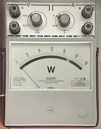 Nama Alat Yang Digunakan Untuk Mengukur Tegangan Listrik Adalah : digunakan, untuk, mengukur, tegangan, listrik, adalah, Jenis-jenis, Listrik, Fungsinya, ELEKTRO