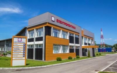Direktor Nacionalne službe za zapošljavanje u poseti Elektromontaži