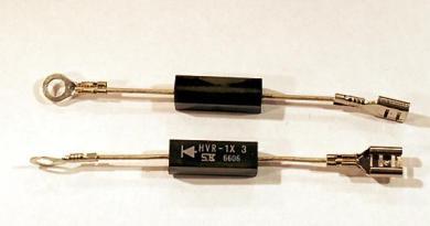 svch-diod