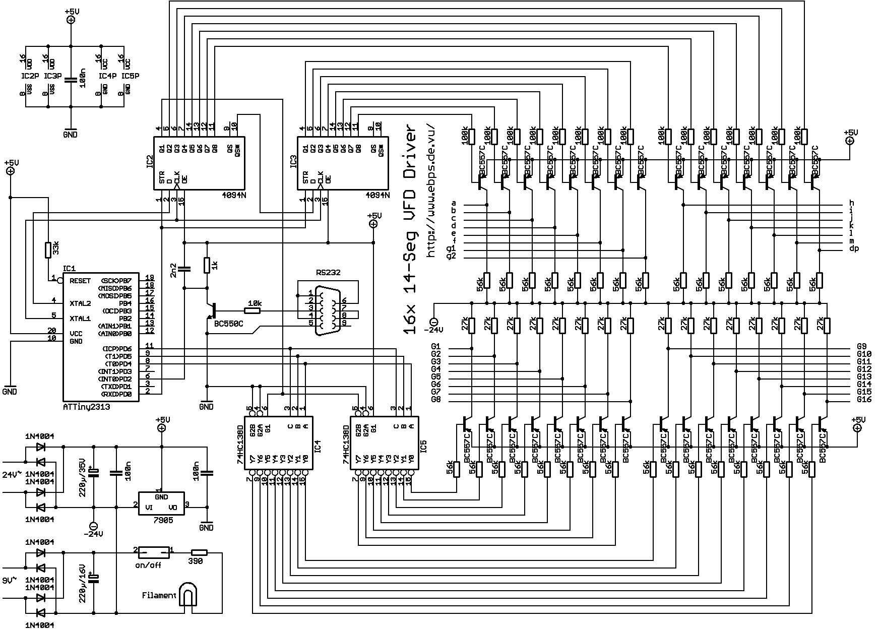 Magnificent Afm Vg30 E Engine Wiring Diagram Sketch - Everything You ...