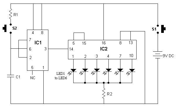 Elektronik ZarElektronik Hobi