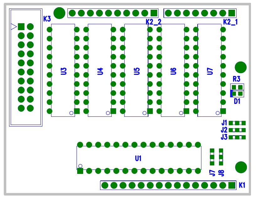 E4U-M-1 DPS