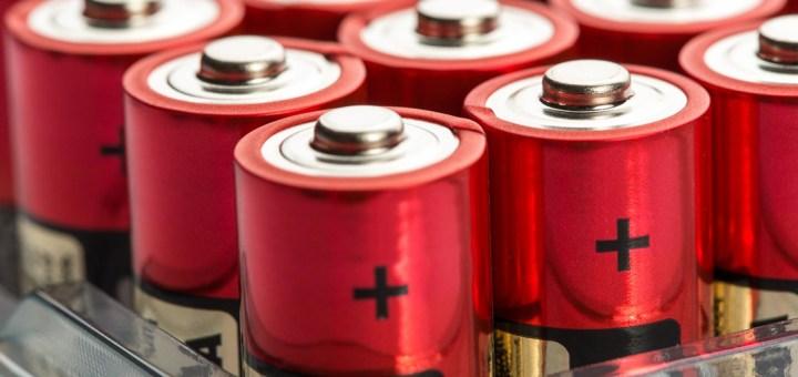 Ростех и Titan Power Solution создадут новые виды Li-Ion батарей