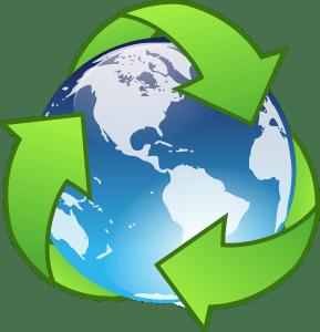 Leisten Sie Ihren Beitrag zum Umweltschutz, indem Sie Elektroroller fahren