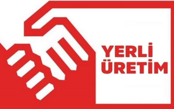 Türk malı elektroşok