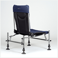 fishing chair cuzo massager for armchair f2 photos