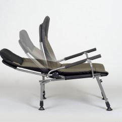 Fishing Chair With Headrest Banquet Style Chairs Armchair Fk5