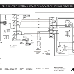 Coleman Rv Air Conditioner Wiring Diagram Electric Motor Single Phase Diagrams Circuit And Ac Vent Filters, Ac, Free Engine Image For User Manual Download