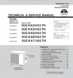 mitsubishi mr cu375t service manual download schematics eeprom schematics mitsubishi mr slim [ 765 x 1074 Pixel ]