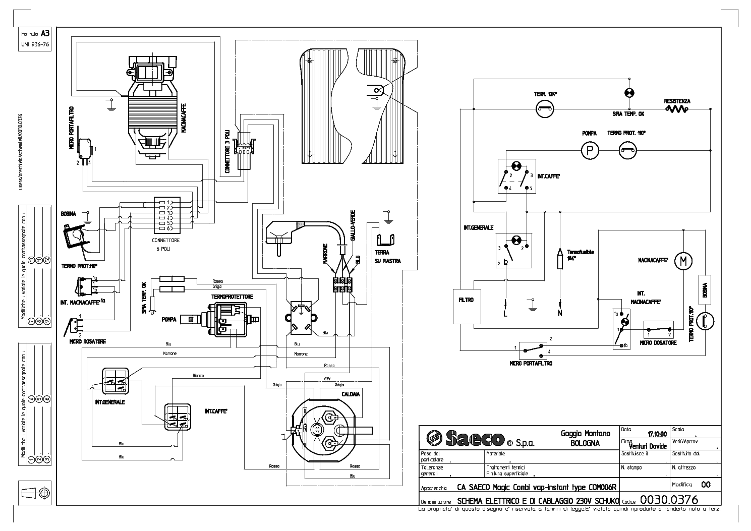 sony mex bt3900u wiring diagram
