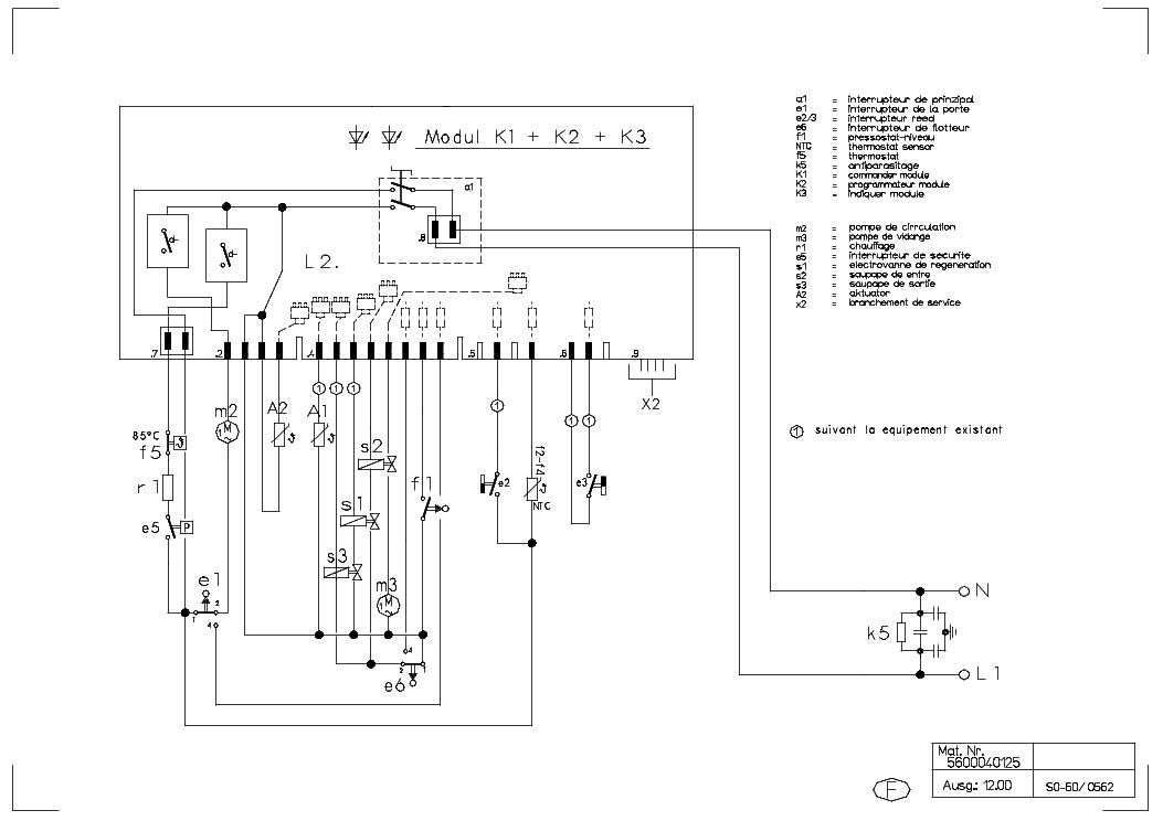 how to read wiring diagrams schematics automotive 2002 subaru wrx radio diagram for bosch dishwasher – the readingrat.net