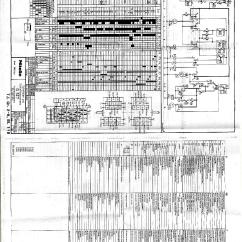 Daewoo Matiz Wiring Diagram Hyundai Excel X3 1760xl Circuit Maker