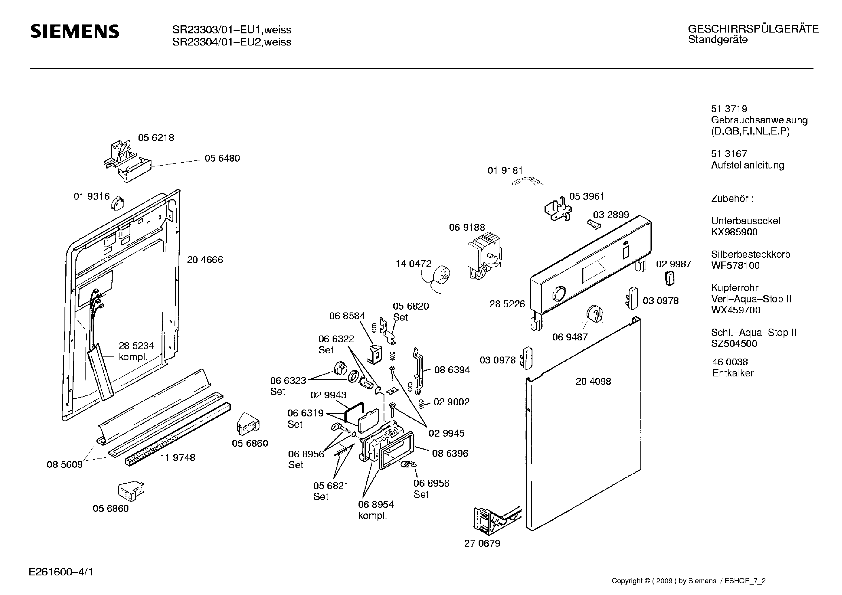 Wiring Diagram For A Samsung Dryer