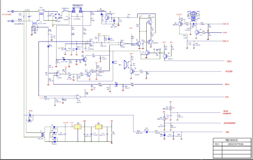 small resolution of sanyo ic 16ysc ic 16f induction cooker service manual download schematic in addition induction heater schematic diagram on induction