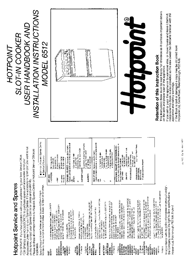 INDESIT HOTPOINT ARISTON AQ8L292UEU7E Service Manual free