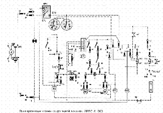 Bosch Washing Machine Wiring Diagrams, Bosch, Free Engine