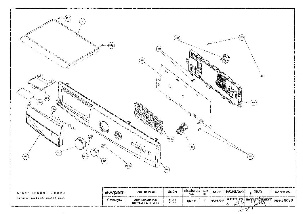 Инструкция beko wmn 6510 n