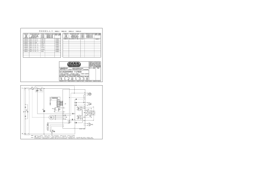 small resolution of wrg 7069 washing machine wiring diagrams english candy ctd 105 wiring diagram service manual