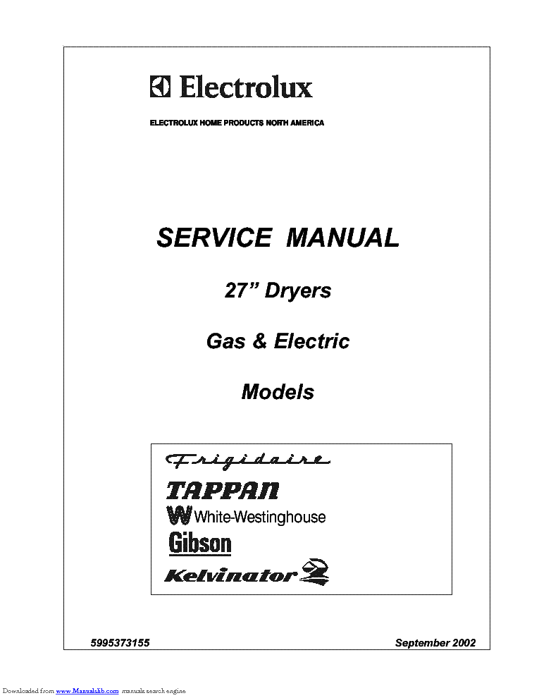 ELECTROLUX EWM1500 AEG LAVAMAT 1040 1240 1440 Service