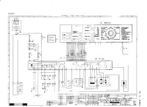 Honda Shadow Vt700 Engine Diagram  ImageResizerToolCom