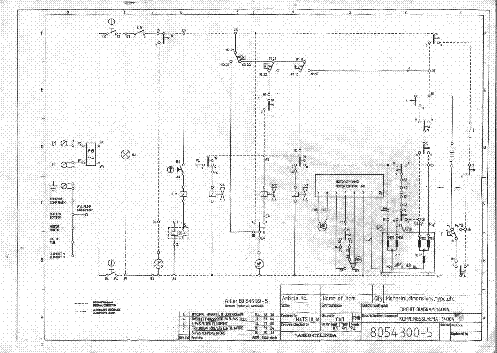 SIEMENS-WM-14 Service Manual download, schematics, eeprom