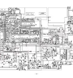 aiwa tv a1426 sch service manual download schematics eeprom aiwa tv a1426 sch service [ 1489 x 1053 Pixel ]