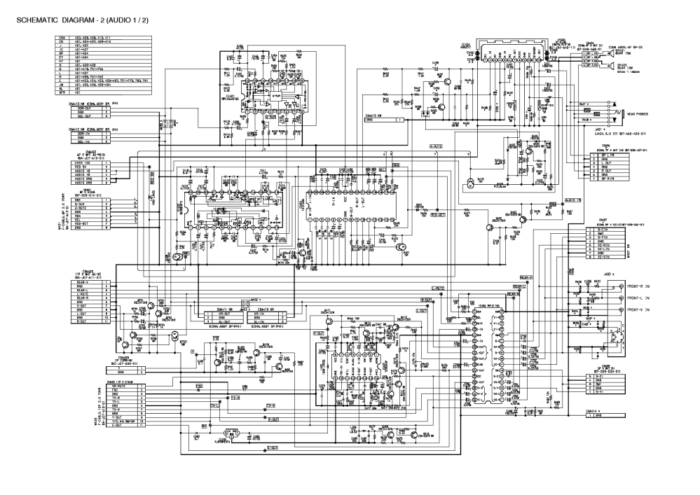 medium resolution of schematic diagram images frompo data schematic diagram mp3 player circuit diagram free download images frompo
