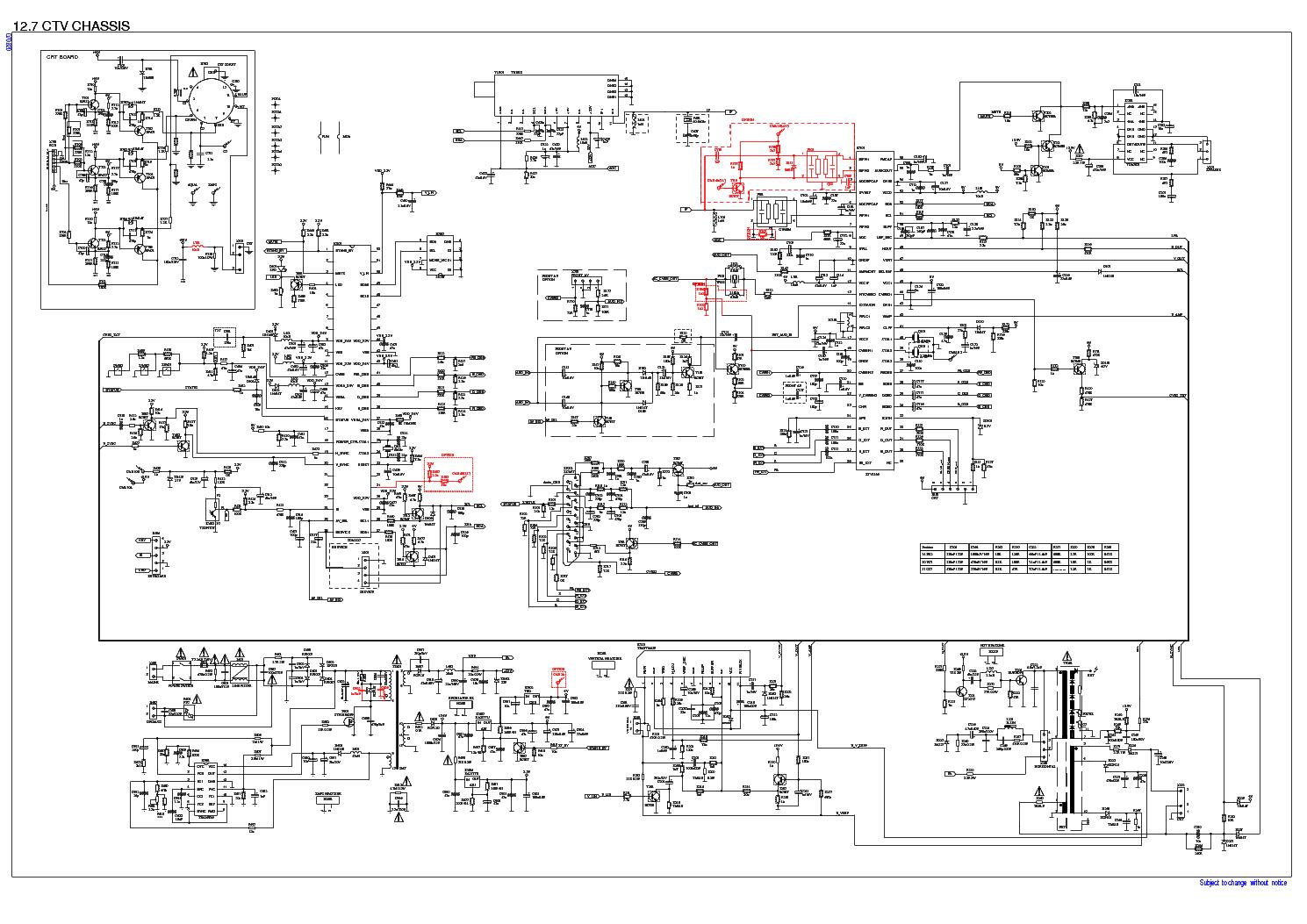 Beko Dryer Wiring Diagram
