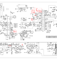 circuits gt pdf free download sanyo tv schematic diagram manualscolour tv circuit diagram free download wiring [ 1489 x 1053 Pixel ]