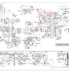 beko tel chassis 12 7 circuit diagram service manual free download circuitdiagram service manual free download tv circuits free [ 1489 x 1053 Pixel ]