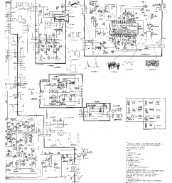 changhong cj47d service manual 2nd page  [ 768 x 1075 Pixel ]