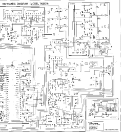 china th2029 lc863320a la76810a tv sch service manual download china tv circuit diagram free download electronic design [ 765 x 1052 Pixel ]