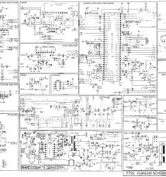 free download this picture is a preview of tvmitsai 7003 schematic wiring diagram filter [ 1400 x 993 Pixel ]