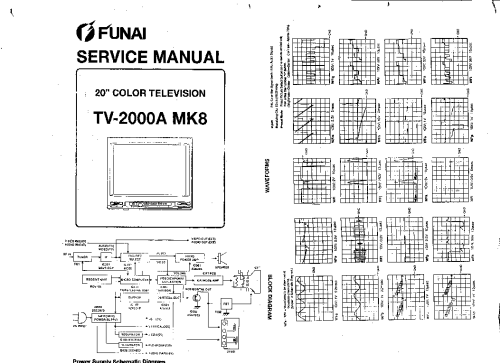 small resolution of funai tv schematic diagram wiring diagram compilationfunai tv 2000a mk8 sch service manual download schematics