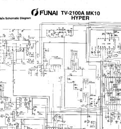 funai tv 2100a mk10 sch service manual download schematics eepromfunai tv 2100a mk10 sch [ 1053 x 765 Pixel ]