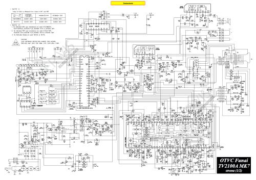 small resolution of funai tv schematic diagram wiring diagram namefunai tv schematic diagram wiring diagram info funai tv 2100a