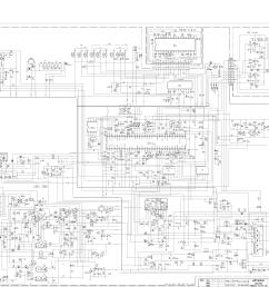 wrg 1635 hitachi gsb107 wiring diagramhitachi schematic diagram radio wiring diagram [ 3525 x 2820 Pixel ]