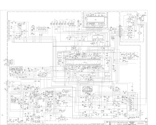 small resolution of wrg 1635 hitachi gsb107 wiring diagramhitachi schematic diagram radio wiring diagram