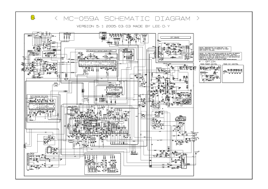 lg tv diagram pdf – periodic & diagrams science sony cdx gt130 wiring diagram manual model mo sony cdx 4250 wiring diagram