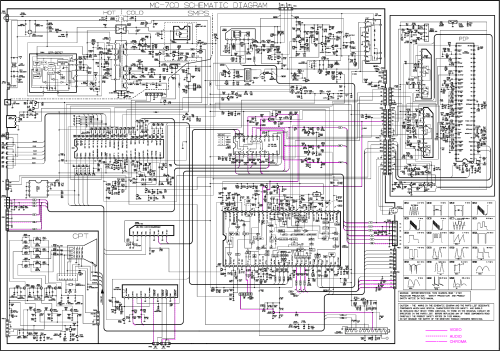 small resolution of for diagrams tv schematic lg 42lv5400 for get free image diagram of a lg tv lg