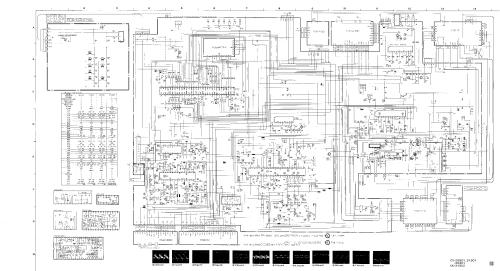 small resolution of schematic mitsubishi dlp wiring diagram list mitsubishi dlp wiring diagram wiring diagram world schematic mitsubishi dlp