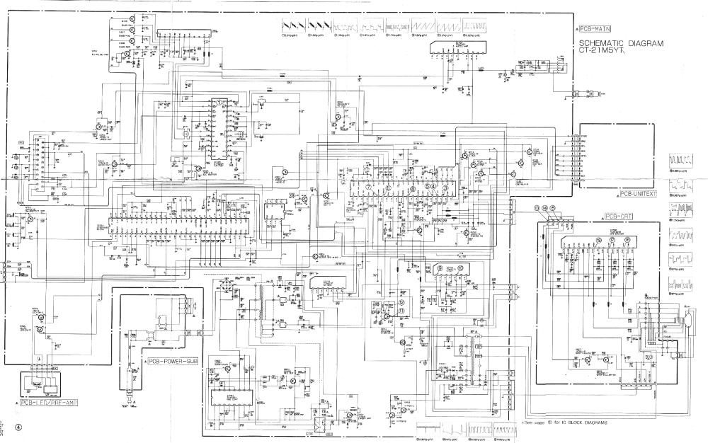 medium resolution of for mitsubishi tv schematics wiring library samsung plasma tv schematics for mitsubishi tv schematics