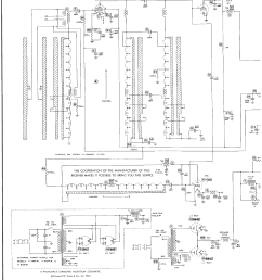 westinghouse tv schematic diagram wiring diagram operations westinghouse tv schematic diagram [ 2785 x 3789 Pixel ]