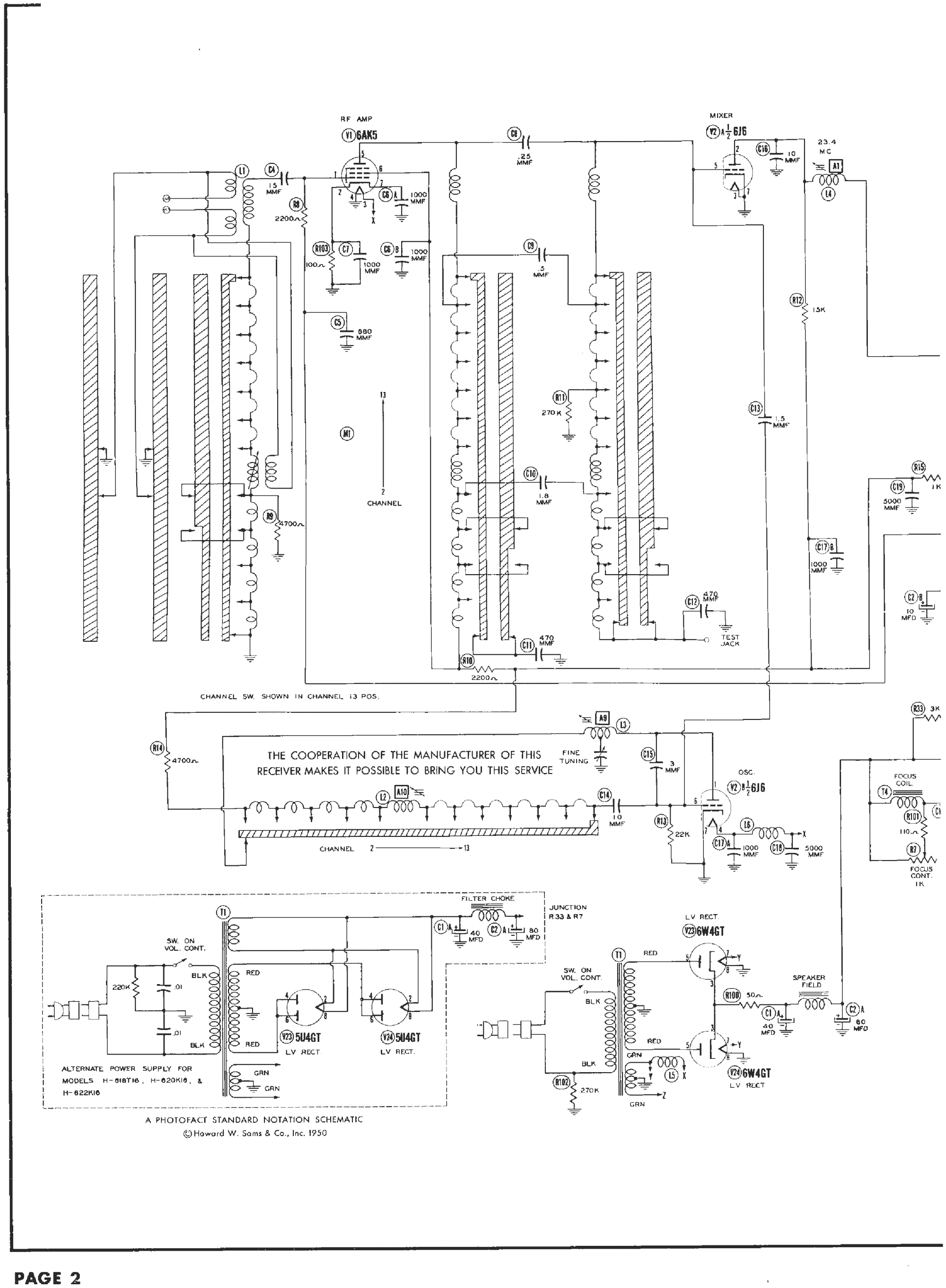 hight resolution of westinghouse tv schematic diagram wiring diagram operations westinghouse tv schematic diagram