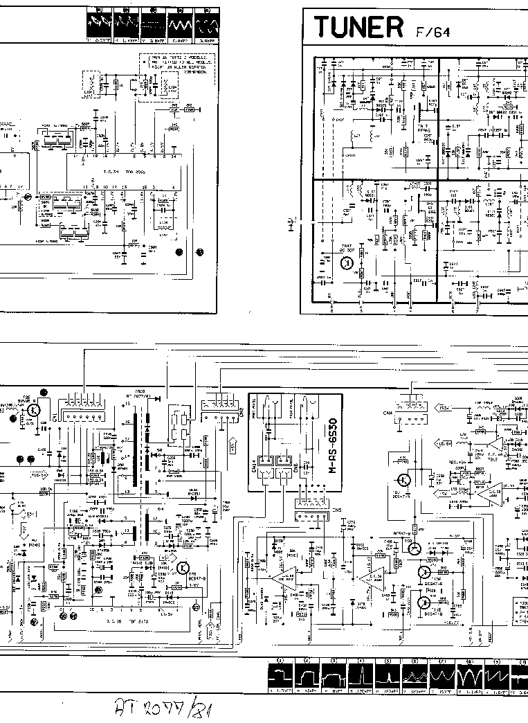 ORION 7028VT Service Manual download, schematics, eeprom