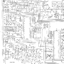 66 Mustang Alternator Wiring Diagram Clipsal Rj12 Fuse Panel 1967 Tempest Database Vectra C Best Library Electrical