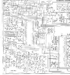opel vectra b radio wiring diagram opel motorcycle wire opel corsa b wiring diagram opel corsa [ 765 x 1052 Pixel ]
