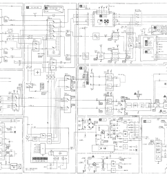 lcd wiring diagram free download schematic wiring library rh 17 skriptoase de philips 21 crt tv circuit diagram philips tv circuit diagram [ 1996 x 988 Pixel ]