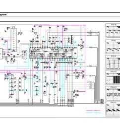 shovelhead dyna 2000i wiring diagrams fo a dyna coil [ 1489 x 1053 Pixel ]